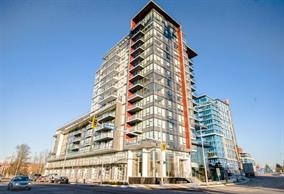 FEATURED LISTING: 1703 - 8833 HAZELBRIDGE Way Richmond