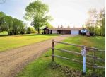 Main Photo: 56418 Range Road 11: Rural Sturgeon County House for sale : MLS®# E4133651