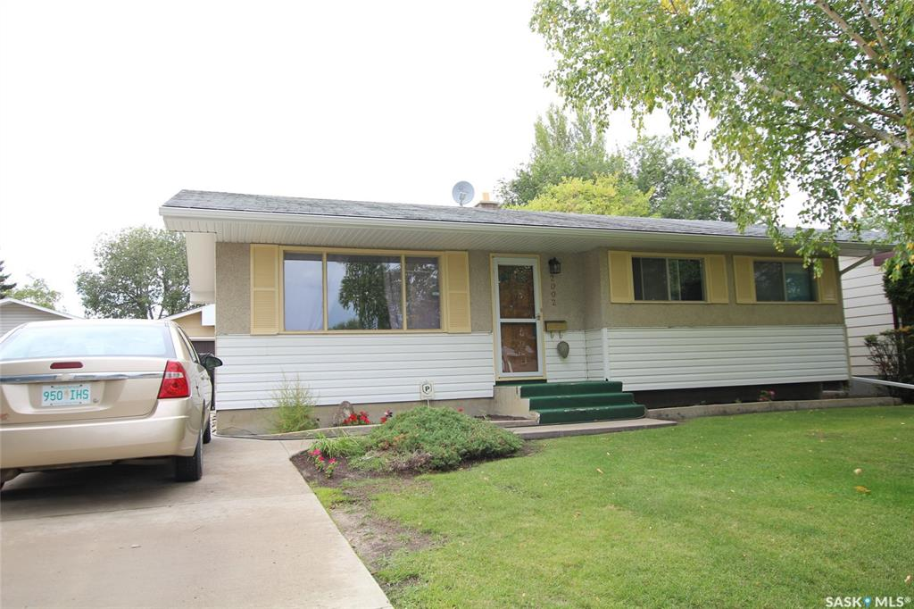 FEATURED LISTING: 2002 Richardson Road Saskatoon