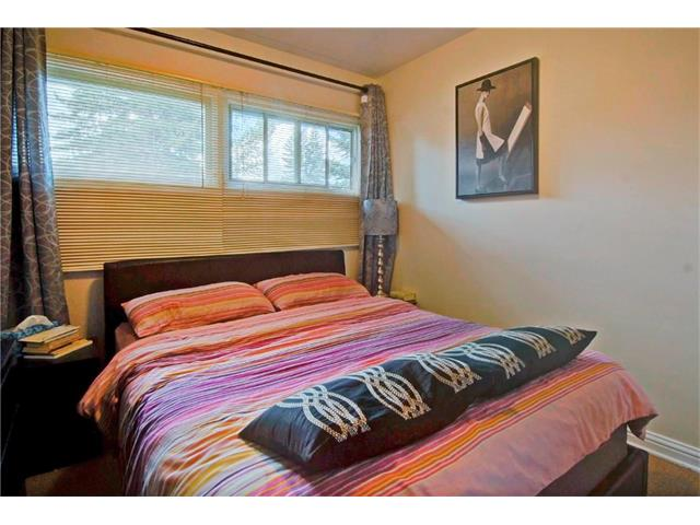 Photo 10: 4232 7 Avenue SW in Calgary: Rosscarrock House for sale : MLS® # C4078756