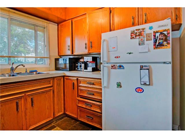 Photo 7: 4232 7 Avenue SW in Calgary: Rosscarrock House for sale : MLS® # C4078756