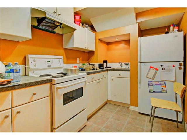 Photo 14: 4232 7 Avenue SW in Calgary: Rosscarrock House for sale : MLS® # C4078756