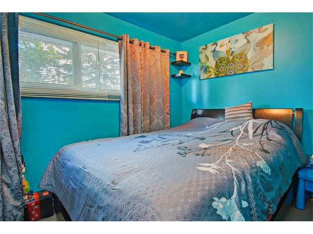 Photo 9: 4232 7 Avenue SW in Calgary: Rosscarrock House for sale : MLS® # C4078756