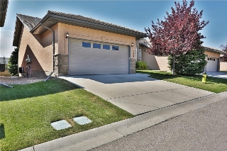 Main Photo: 319 SHANNON ESTATES Terrace SW in Calgary: Shawnessy House for sale : MLS® # C4132450