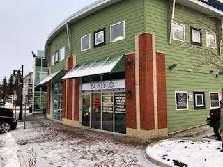 FEATURED LISTING: 120 0 NA Street St. Albert