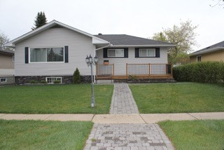 FEATURED LISTING: 4 Mural Crescent St. Albert