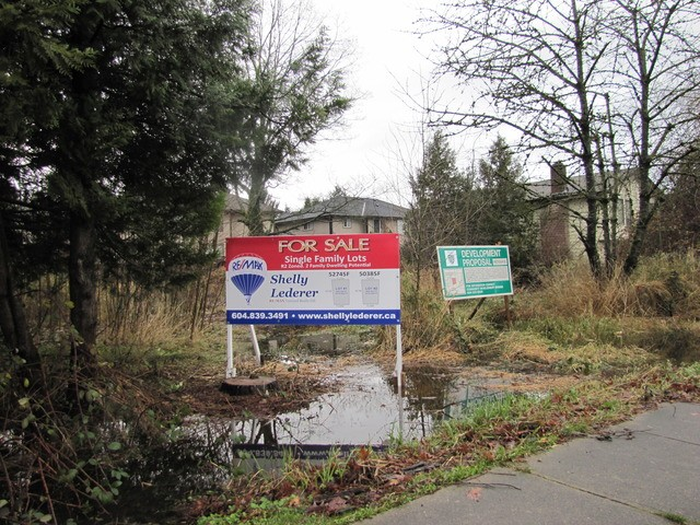 FEATURED LISTING: 26791 FRASER Highway Langley