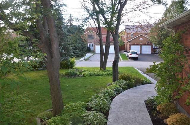 Photo 14: 3316 Charlebrook Court in Mississauga: Erin Mills House (2-Storey) for lease : MLS® # W3299087