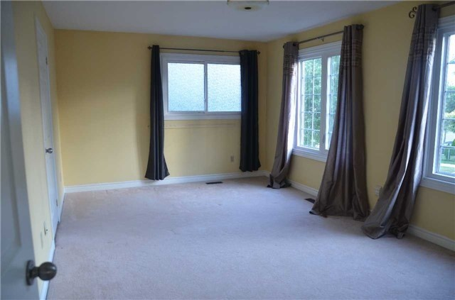 Photo 11: 3316 Charlebrook Court in Mississauga: Erin Mills House (2-Storey) for lease : MLS® # W3299087