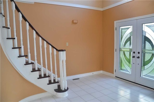 Photo 15: 3316 Charlebrook Court in Mississauga: Erin Mills House (2-Storey) for lease : MLS® # W3299087