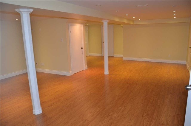 Photo 9: 3316 Charlebrook Court in Mississauga: Erin Mills House (2-Storey) for lease : MLS® # W3299087