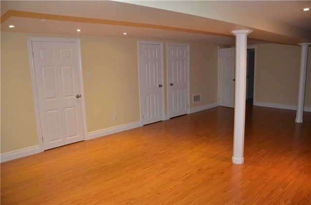 Photo 7: 3316 Charlebrook Court in Mississauga: Erin Mills House (2-Storey) for lease : MLS® # W3299087