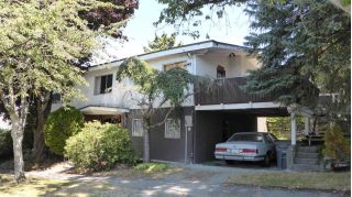 Main Photo: 2010 KASLO Street in Vancouver: Renfrew VE House for sale (Vancouver East)  : MLS®# R2293508
