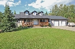 Main Photo: 190008 TWP 654: Rural Athabasca County House for sale : MLS® # E4078623