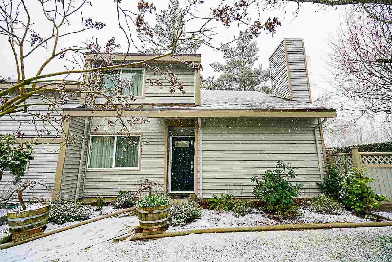 FEATURED LISTING: 6069 GREENSIDE Drive East Surrey
