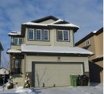 Main Photo: 506 REYNALDS Wynd: Leduc House for sale : MLS® # E4088054
