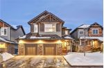 Main Photo: 47 TREMBLANT Point(e) SW in Calgary: Springbank Hill House for sale : MLS® # C4166108