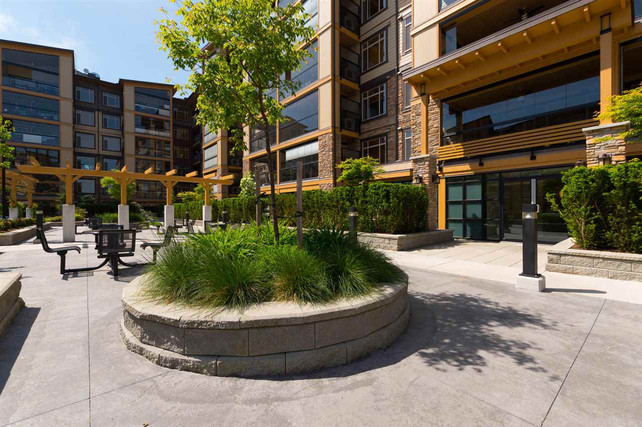 FEATURED LISTING: 415 - 2860 TRETHEWEY Street Abbotsford