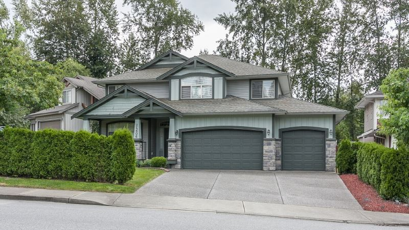 FEATURED LISTING: 24606 MCCLURE Drive Maple Ridge