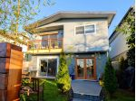 Main Photo: 4520 HARRIET Street in Vancouver: Fraser VE House for sale (Vancouver East)  : MLS® # R2227914