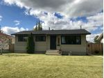 Main Photo:  in Edmonton: Zone 22 House for sale : MLS®# E4129178