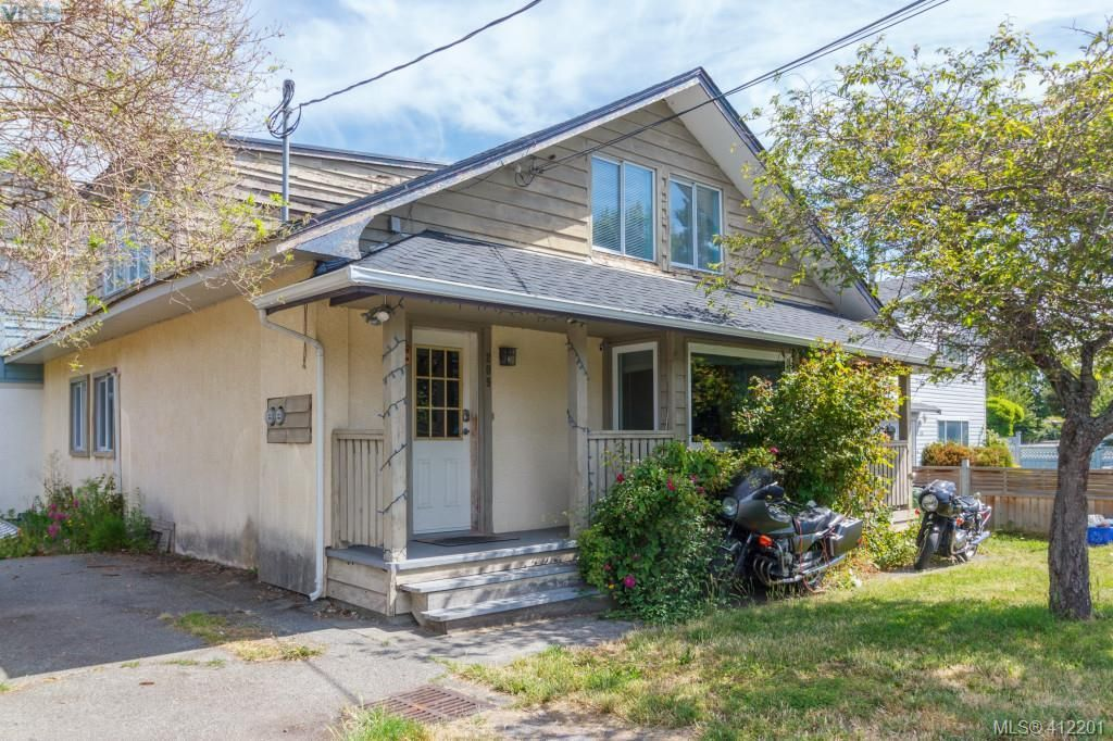 FEATURED LISTING: 209 Henry St VICTORIA