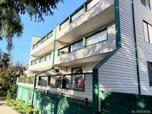 FEATURED LISTING: 309 - 3108 Barons Rd