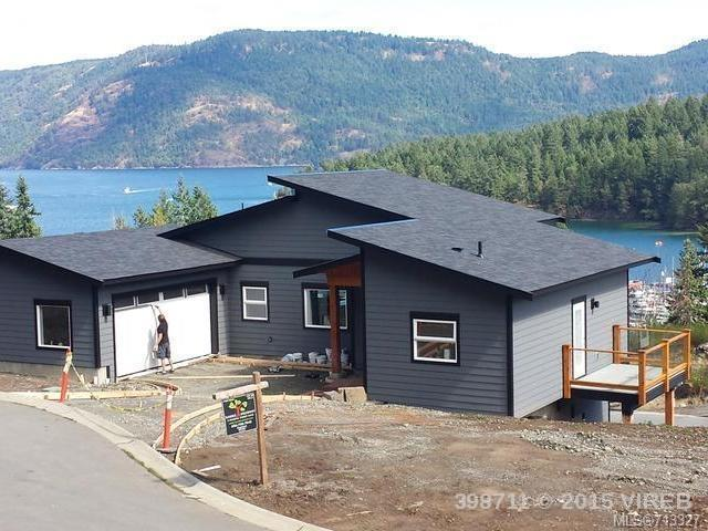 FEATURED LISTING: SL 28 - 1060 SHORE PINE Close DUNCAN