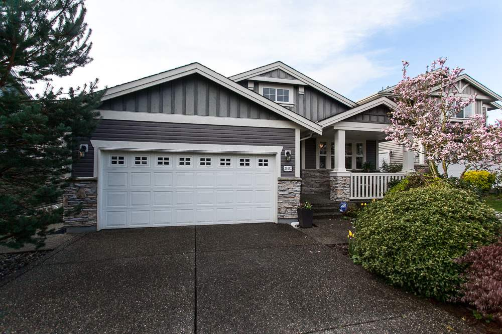 FEATURED LISTING: 20432 67B Avenue Langley