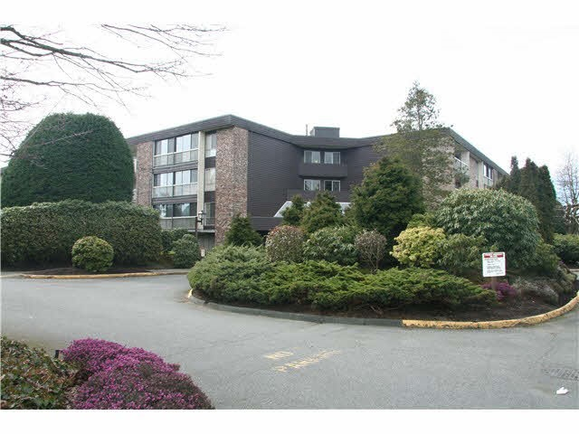 FEATURED LISTING: 120 - 10631 NO 3 Road Richmond