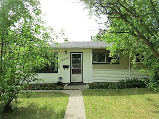 Main Photo: 12928 113A Street in Edmonton: Zone 01 House for sale : MLS® # E4067413