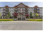 "Main Photo: 103 45615 BRETT Avenue in Chilliwack: Chilliwack W Young-Well Condo for sale in ""The Regent"" : MLS®# R2304419"