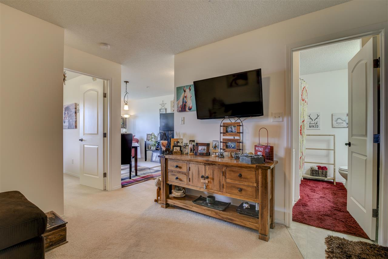 FEATURED LISTING: 303 - 70 WOODSMERE Close Fort Saskatchewan