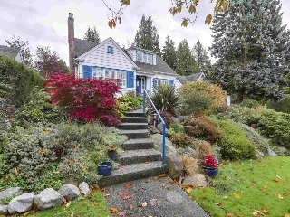 Main Photo: 5762 OLYMPIC Street in Vancouver: Southlands House for sale (Vancouver West)  : MLS® # R2129804