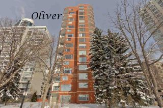 Main Photo:  in Edmonton: Zone 12 Condo for sale : MLS® # E4095193