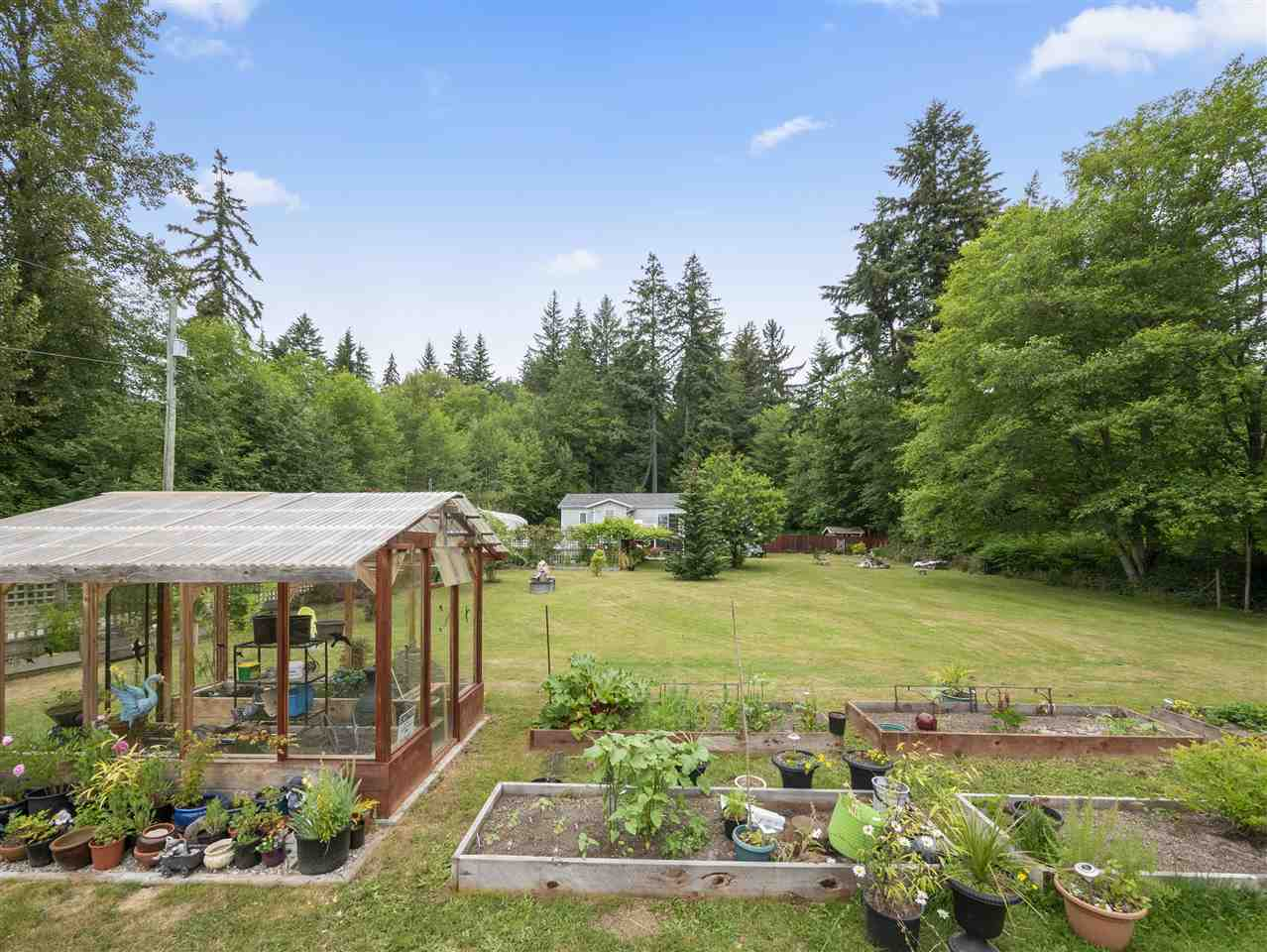Main Photo: 956 REED Road in Gibsons: Gibsons & Area House for sale (Sunshine Coast)  : MLS®# R2277760