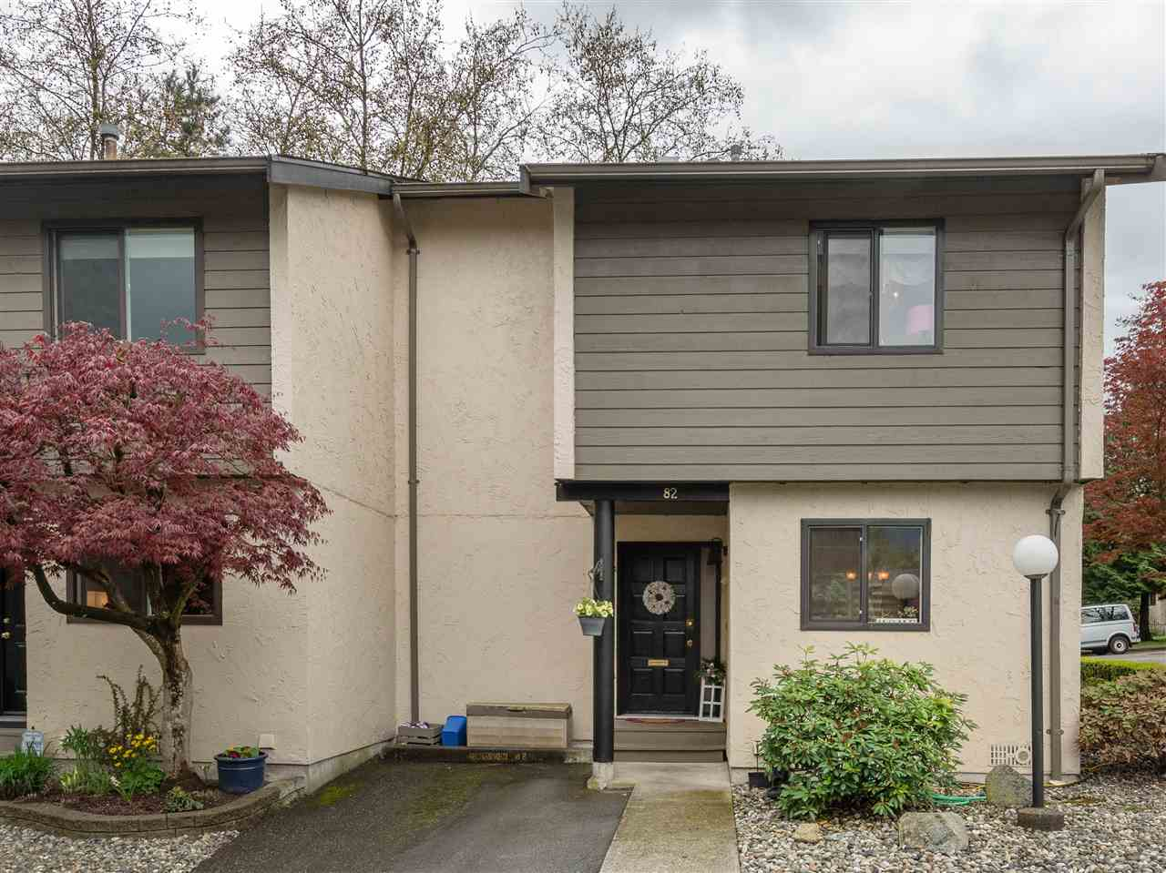 FEATURED LISTING: 82 - 2905 NORMAN Avenue Coquitlam