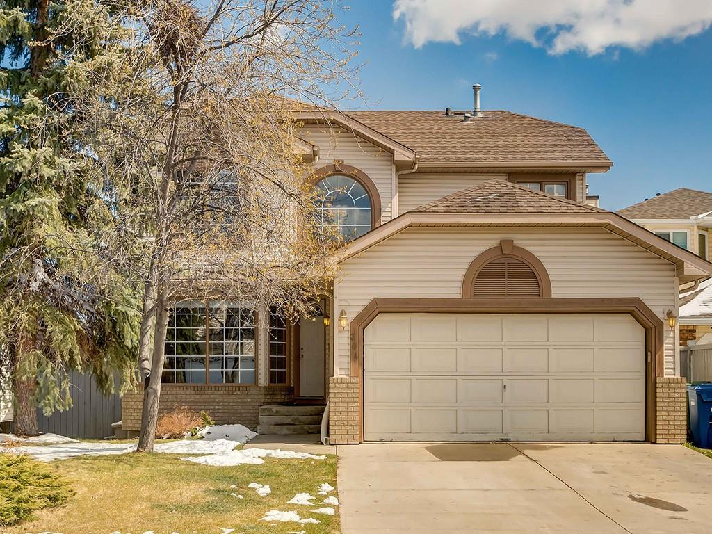 FEATURED LISTING: 304 RIVERVIEW Close Southeast Calgary