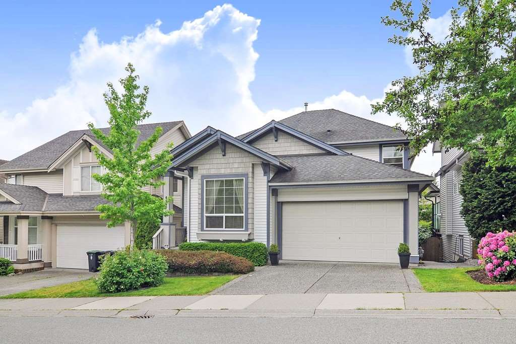 FEATURED LISTING: 6951 201B Street Langley