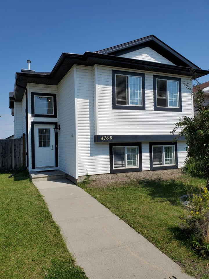 FEATURED LISTING: 4768 156 Avenue Edmonton