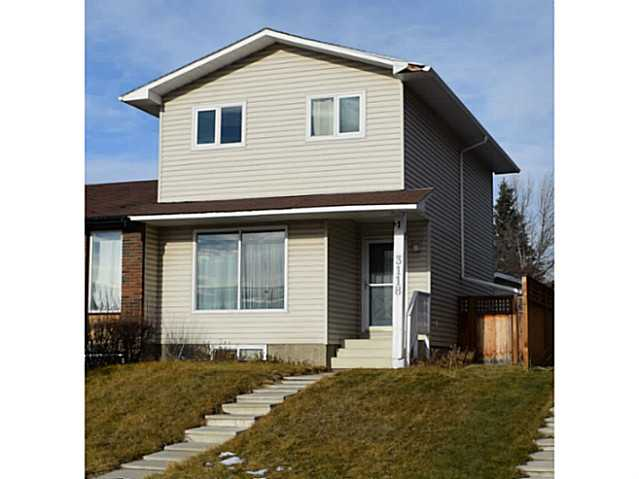 FEATURED LISTING: 3118 109 Avenue Southwest Calgary