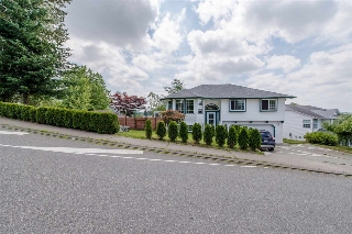 Main Photo: 35298 MCKINLEY DRIVE in Abbotsford: Abbotsford East House for sale : MLS® # R2182605