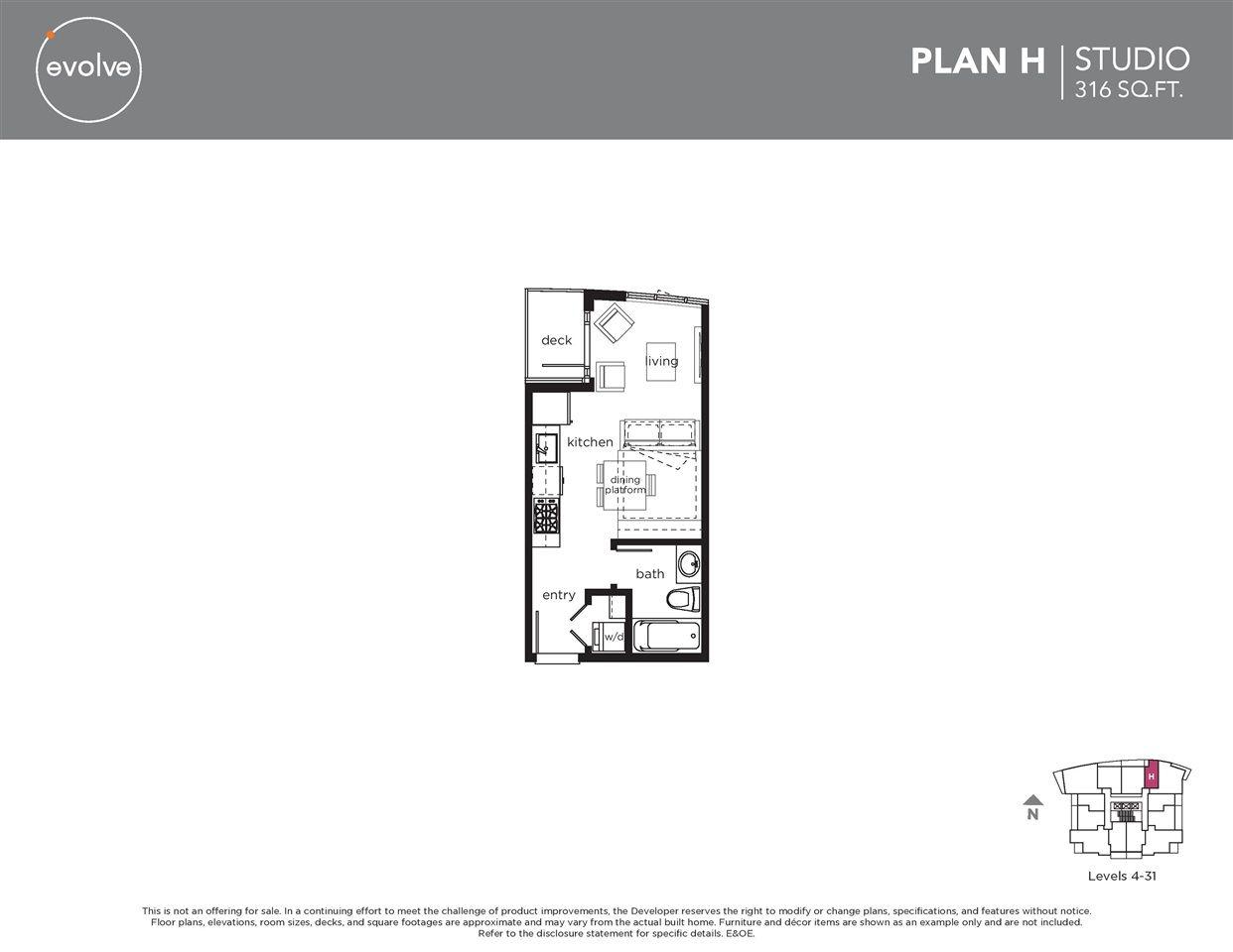 Surrey Evolve Urban Village Phase 4 115m 36 Fl U C Page 25 Skyscraperpage Forum