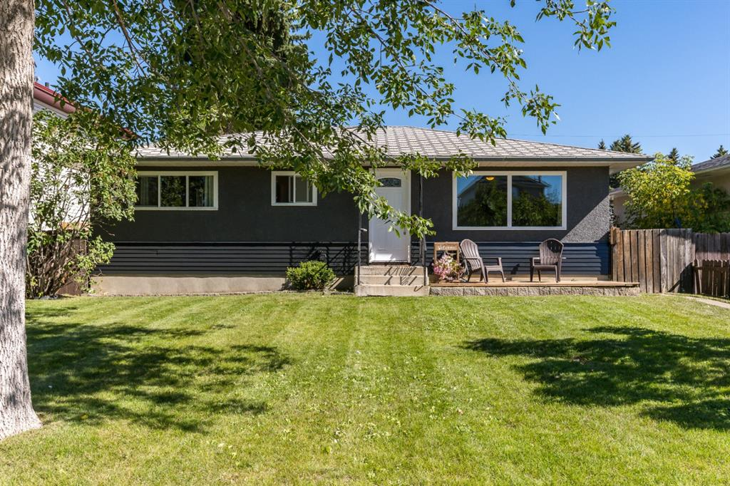 FEATURED LISTING: 7408 24th Street Southeast Calgary
