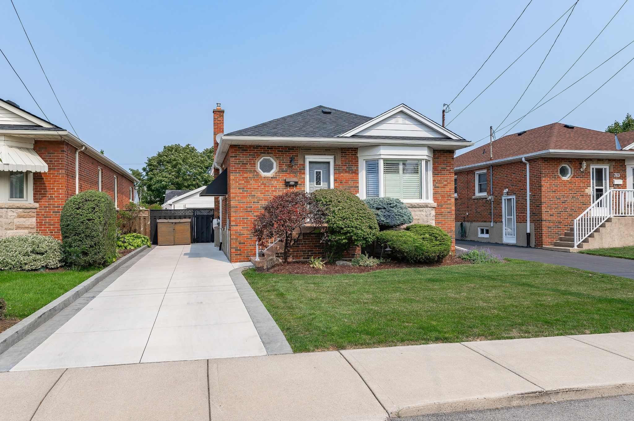 FEATURED LISTING: 765 Queensdale Avenue Hamilton