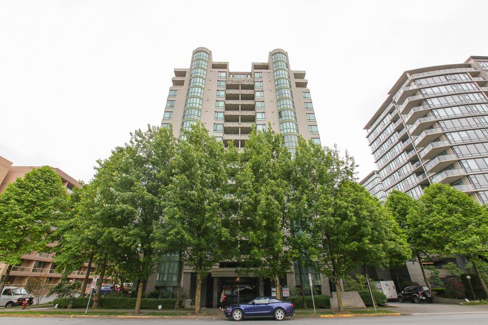 FEATURED LISTING: 706 - 7380 ELMBRIDGE Way Richmond