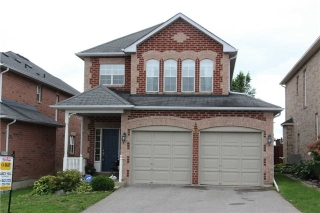 Main Photo: 88 Bolton Drive: Uxbridge House (2-Storey) for sale : MLS® # N3621227