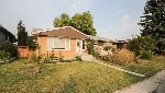 Main Photo: 13408 72 Street in Edmonton: Zone 02 House for sale : MLS® # E4082534