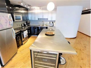 "Main Photo: 5-4 550 BEATTY Street in Vancouver: Downtown VW Condo for sale in ""Downtown VW"" (Vancouver West)  : MLS®# R2279256"