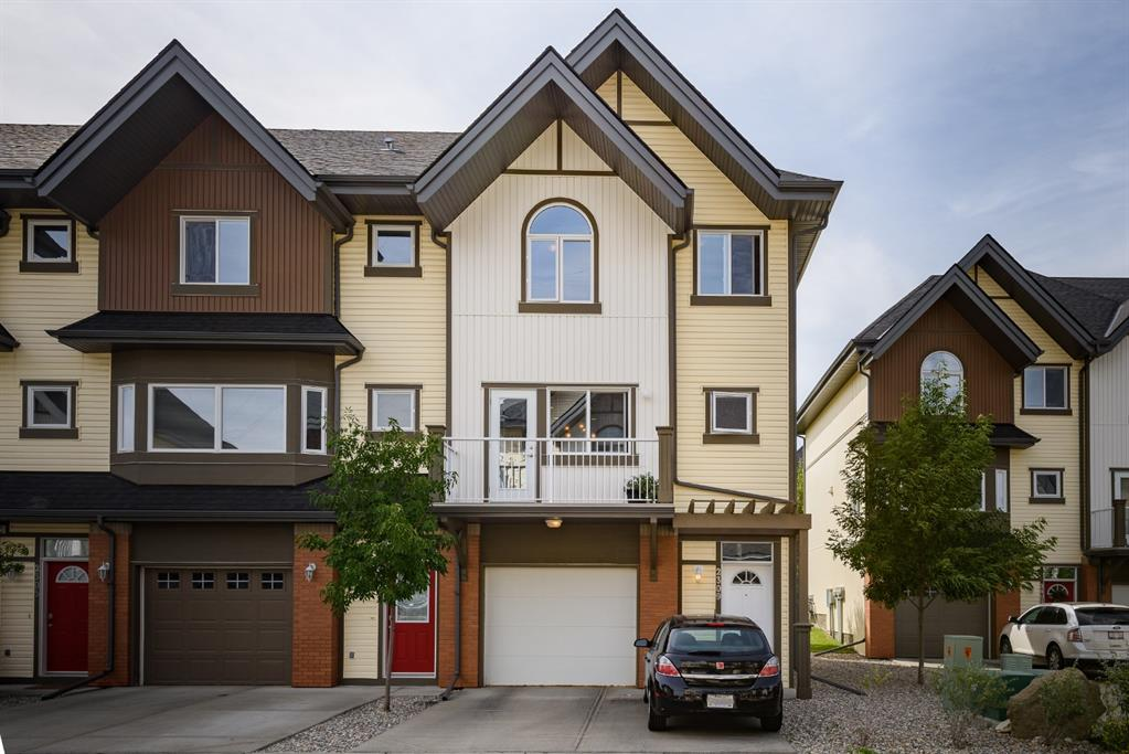 FEATURED LISTING: 2309 Wentworth Villas Southwest Calgary